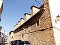 Convento de Servitas en Sagunto 19.jpg
