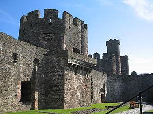História do País de Gales – Wikipédia 2a3ed6cf1afe4