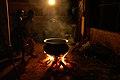 Cooking fire-1.jpg