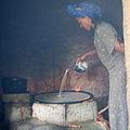 Cooking injera.jpg