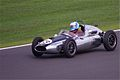 Cooper T43 at Silverstone Classic 2011.jpg