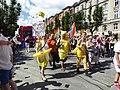 Copenhagen Pride Parade 2017 09.jpg