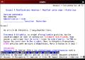 Copie-ecran-lynx.png