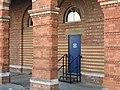 Copper Rivet Distillery 5143.jpg