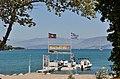 Corfu Gouvia Beach R01.jpg