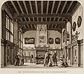 Cornelis Brouwer (etser, graveur), Afb 010001000958.jpg