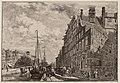 Cornelis Springer, Afb 010097006146.jpg