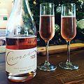 Corner 103 sparkling wine - Sarah Stierch.jpg