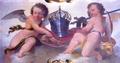 Coroa de D. Afonso Henriques - Palácio das Necessidades.png