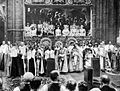 Coronation of George V 1911 2.jpg
