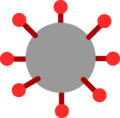 Coronavirus 2D no letters.png