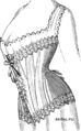 CorsetLeonJulesRAINAL Freres07a.png