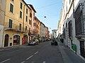 Corso Camillo Benso Conte di Cavour - panoramio.jpg