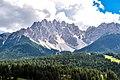 Cortina D Ampezzo (27018963).jpeg