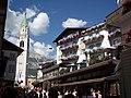 Cortina d'Ampezzo - panoramio (1).jpg