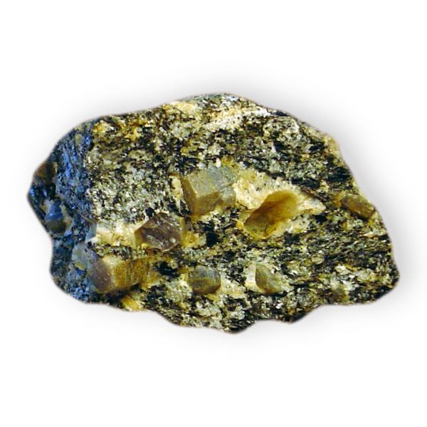 600px-Corundum_Aluminum_Oxide_Gallantin_Co_MontanaDSC03201.jpg