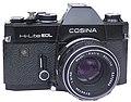 Cosina Hi-Lite ECL.jpg