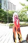 Cosplayer of Inori Yuzuriha, Guilty Crown at FF20 20120728b.jpg