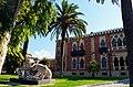 Costellazione - Statua Reggio Calabria.jpg