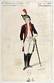 Costume design by Lormier for Rosine Stoltz as Beppo in the opera 'Le lazzare' - Gallica (adjusted).jpg