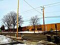 Cottage Grove Elementary School - panoramio.jpg