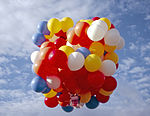 Couch Balloons-03.jpg