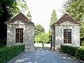 Coulommiers - Parc des Capucins -968.jpg
