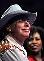Country music artist Michael Peterson.jpg