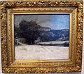Courbet, paesaggio invernale.JPG