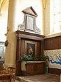 Courtenay-FR-45-église-intérieur-17.jpg