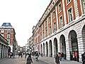 Covent Garden London.jpg