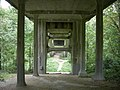 Cowen Park Bridge 02.jpg