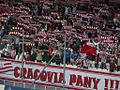 Cracovia fans.jpg