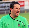 Craig Dootson in 2010.jpg