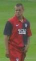 Craig Nelthorpe York City v. Bradford City 3.png