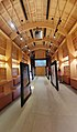 Crawford-lake-longhouse-display.jpg