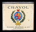 Crayol cigarettes tin.JPG