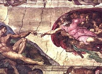Historia del arte  Wikipedia la enciclopedia libre