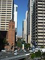 Creek Street Brisbane.JPG