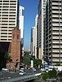 Creek Street Brisbane.JPG