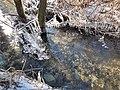 Creek frozen.jpg