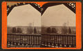 Cresson, summer resort, on the P. R. R. among the wilds of the Alleghenies, by R. A. Bonine.png