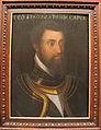 Cristofano dell'altissimo, leone strozzi, ammiraglio, 1587.JPG