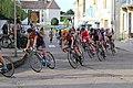 Critérium 2017 Marcigny 28.jpg