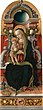 Crivelli Madonna and Child Enthroned with Donor.jpg