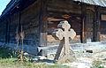Crkva Brvnara u Pranjanima 2012 04.jpg
