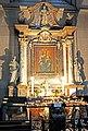 Croatia-00454 - Side Altar (9283775687).jpg