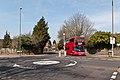 Crofton Road - Crofton Lane junction - geograph.org.uk - 3217766.jpg