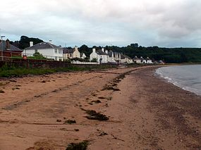 Cromarty waterfront houses.jpg