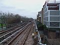Crossharbour DLR stn look south2.JPG